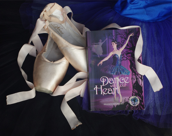 saballet-academy-dancing-shoes-and-book